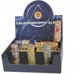 Kaleidoskope für Kinder -...