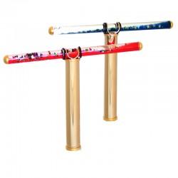 Caleidoscopio 'magic tube'...