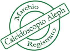 Caleidoscopio Aleph